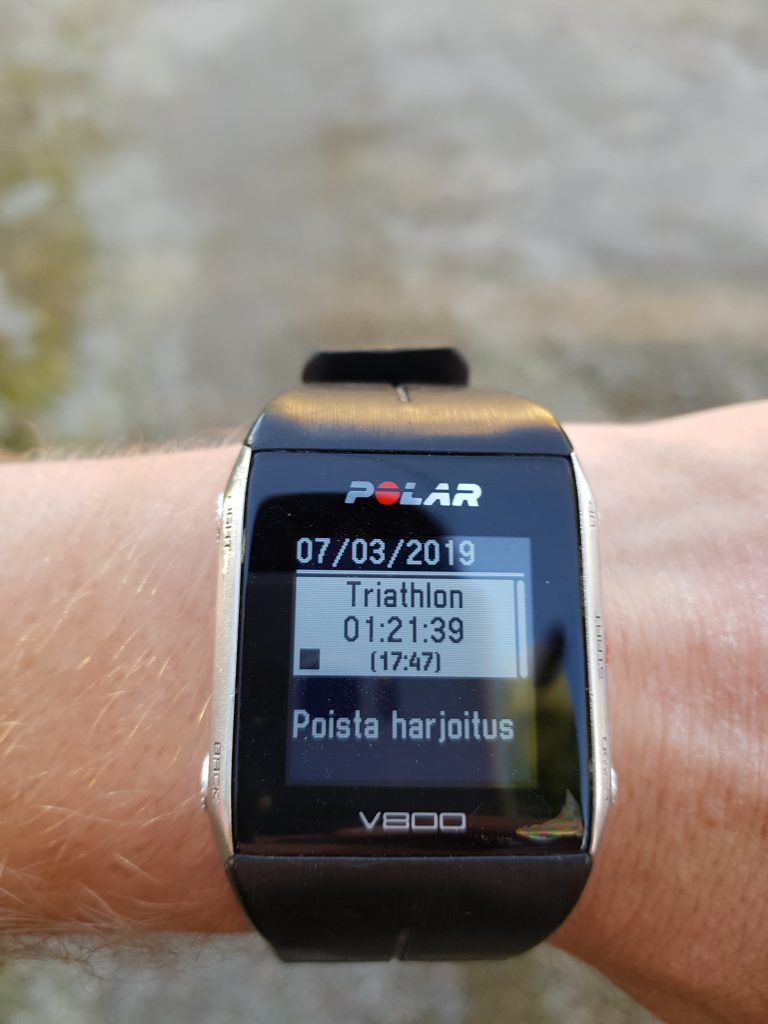 teisko-triathlon-polar